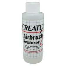4 oz Restorer Airbrush Paint (Set of 2)