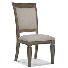 Brownstone Village Side Chair (Set of 2)