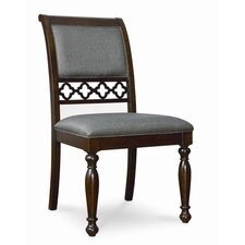 Thornhill Side Chair (Set of 2)