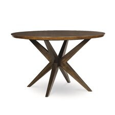 Kateri Dining Table