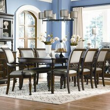 Thornhill 9 Piece Dining Set