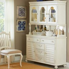 Haven China Cabinet