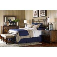 Barrington Farm Bed