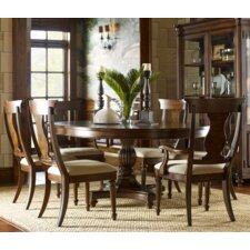 Barrington Farm 7 Piece Dining Set