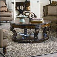 Pemberleigh Coffee Table
