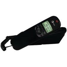 Corded Trimline Phone