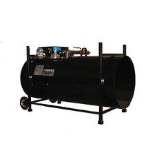 1,500,000 BTU Portable Natural Gas/Propane Air Utility Heater