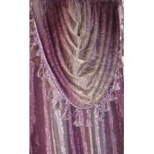 Ombre Panel