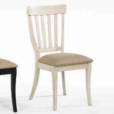 Four Seasons Side Chair (Set of 2)