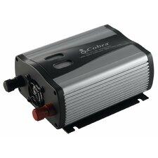 400W Continuous / 800W Peak Surge Power Inverter