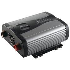 1000W Continuous / 2000W Peak Power Inverter