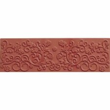 Molding Mat (Set of 2)