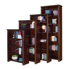 Tribeca Loft Standard Bookcase