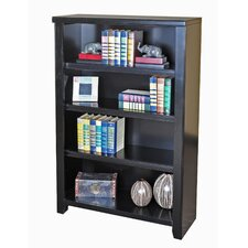 "Tribeca Loft 48"" Standard Bookcase"