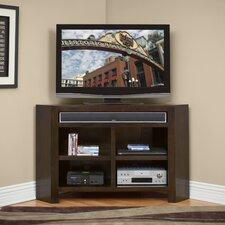 Carlton Corner TV Stand