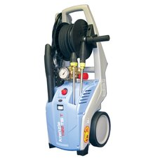 KränzleUSA Cold Water Electric 1400 PSI Commercial Pressure Washer