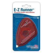 E-Z Runner Adhesive Tape (Set of 2)