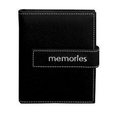 Expression Sewn Memories Photo Album (Set of 3)