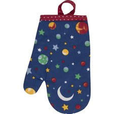 Stars and Planets Boxed Gift Set