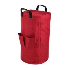 Heavy Duty Laundry Duffle Bag