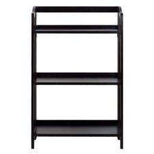 "Stratford 36"" Standard Bookcase"