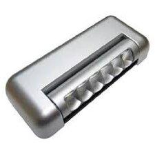 Clip-On Light Kit for Safe