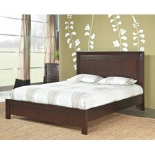 Element Panel Bed