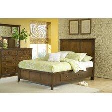 Modus Furniture Wayfair