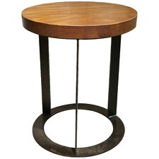 Alison End Table