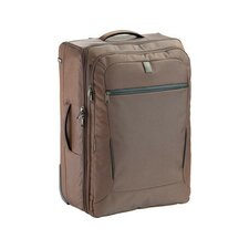 "24"" Upright Suitcase"