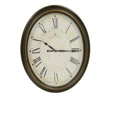 Glenmont Wall Clock