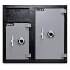 "27"" Commercial Depository Safe"