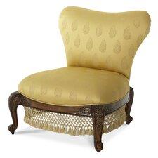 Oppulente Sweetheart Back Chair