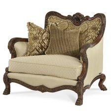 Chateau Beauvais Chair