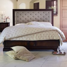 Bella Cera Panel Customizable Bedroom Set