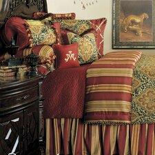 Nobel Philippe Comforter Set