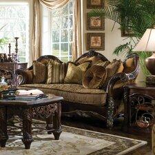 Essex Manor Sofa