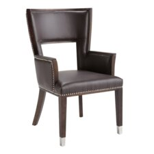 5West Naples Armchair