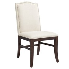 5West Maison Side Chair (Set of 2)