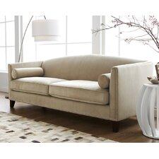 5West Portico Sofa