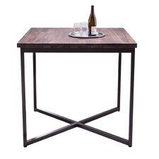 Porto Pub Table