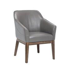 5West Dorian Arm Chair
