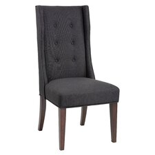 Sabine Side Chair (Set of 2)