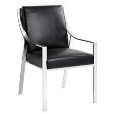 Club Hyde Arm Chair