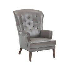5West Chancellor Arm Chair