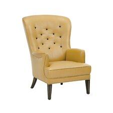 5West Chancellor Arm Chair