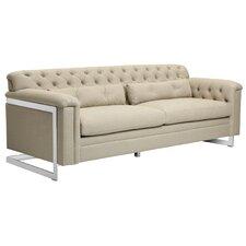 Club Governor Sofa