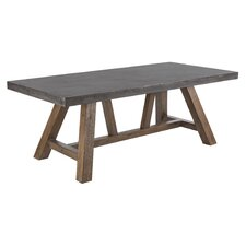 MIXT Cooper Dining Table