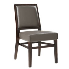 5West Citizen Side Chair (Set of 2)