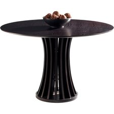 Ikon Aziz Dining Table